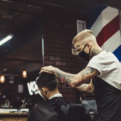 barbershop02